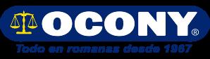 Romanas Ocony